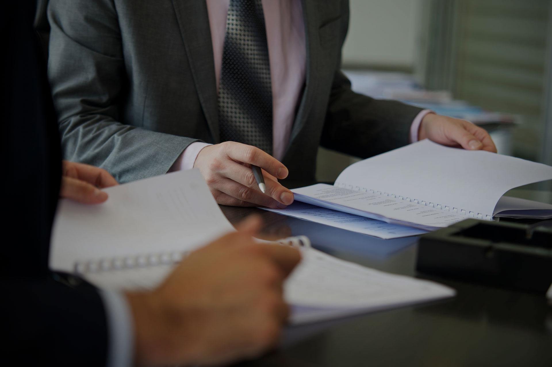 arbeitsrecht-loesungen-rechtsanwalt
