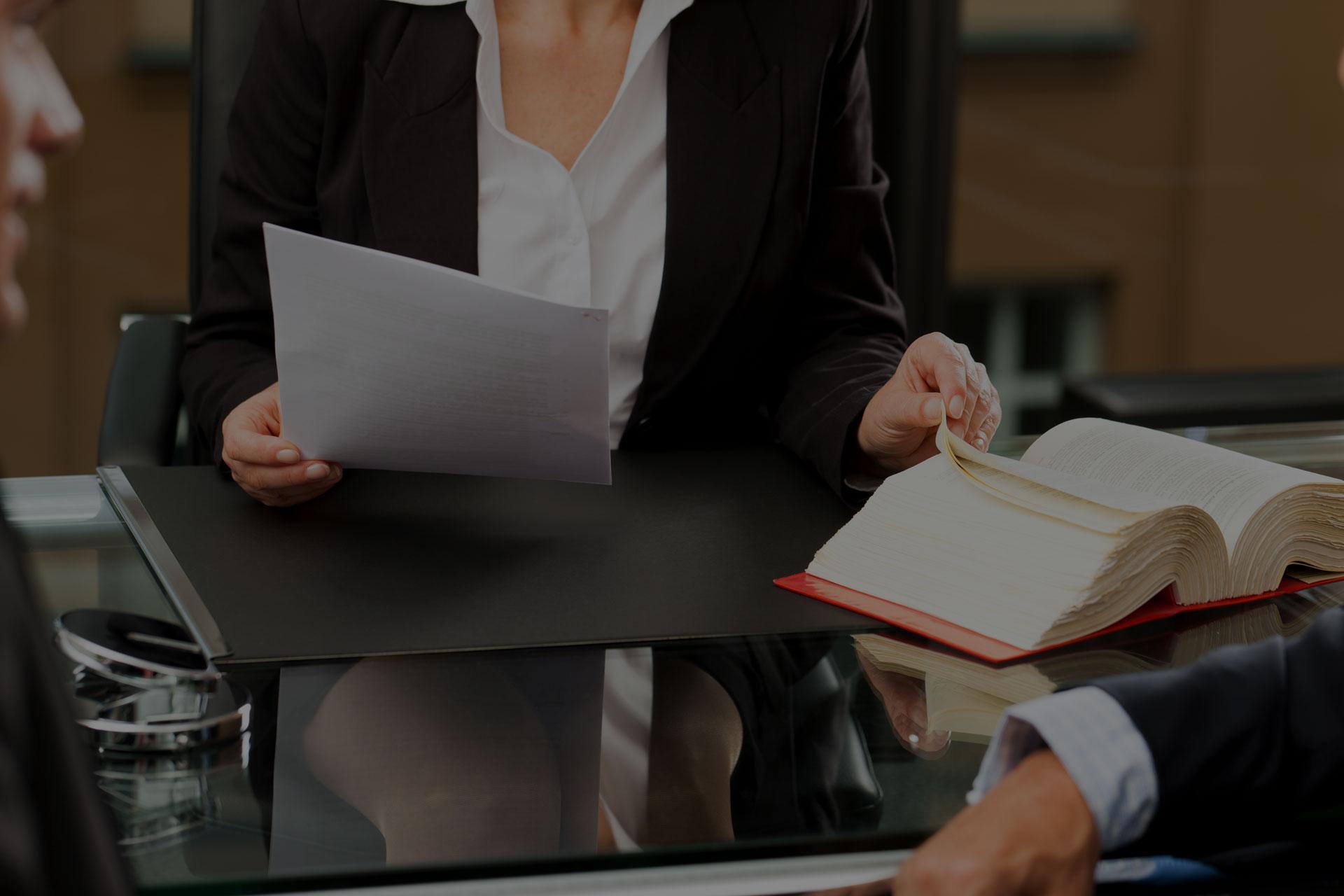 arbeitsrecht-rechtsberatung-rechtsanwalt