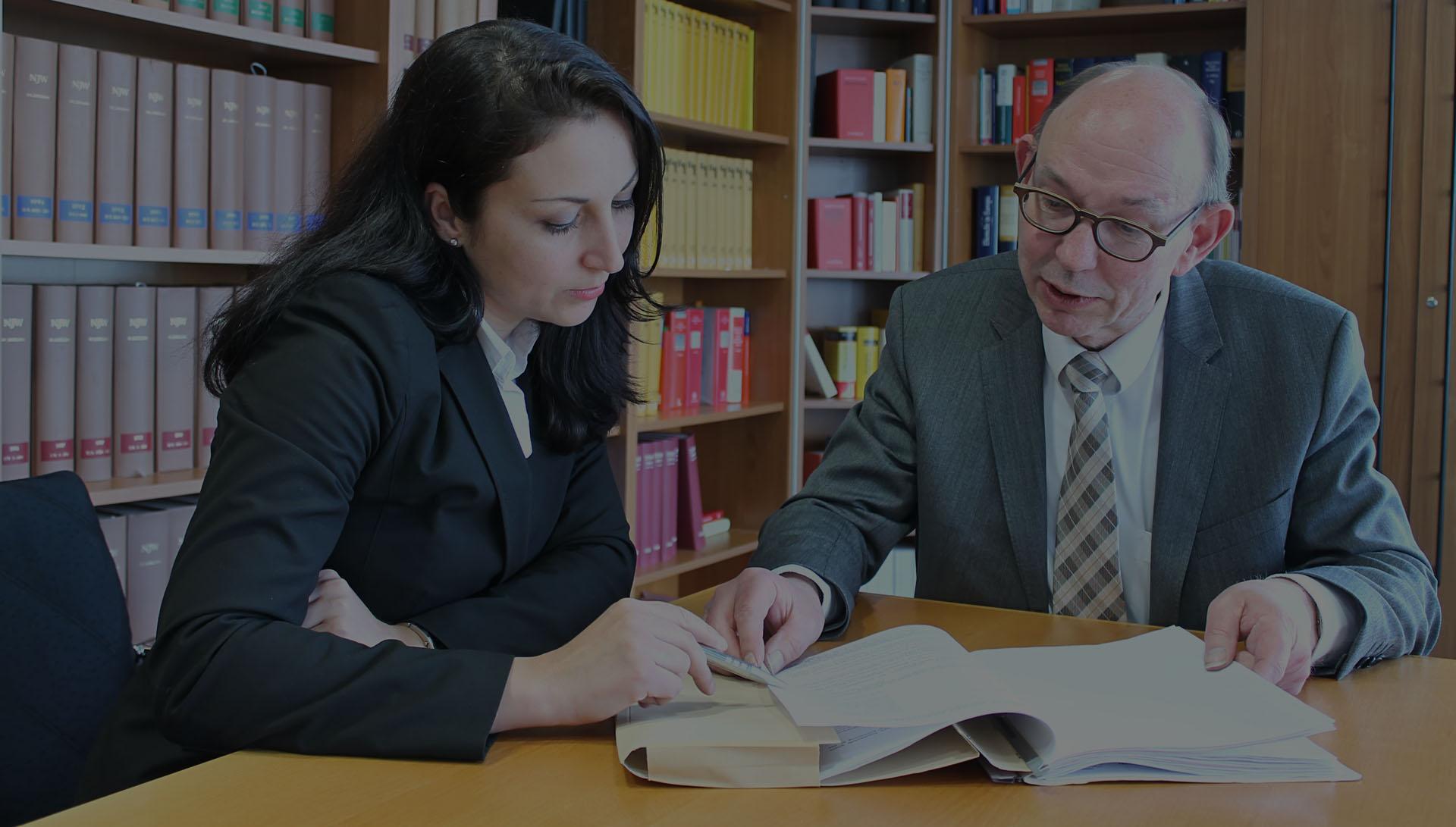 kanzlei-arbeitsrecht-rechtsanwalt-fachanwalt