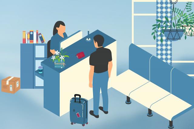 Arbeitsrecht FAQ's: Urlaubsrecht