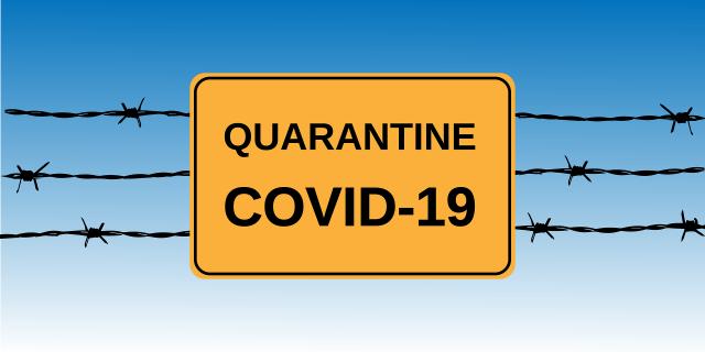 Lohnfortzahlung-Ungeimpfte-Quarantaene-arbeitsrecht