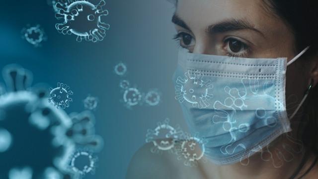 coronavirus-arbeitsrecht-urteile-arbeitgeber-arbeitnehmer